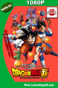 Dragon Ball Super (2015) 01×36 Subtitulado Full HD 1080P (2015)