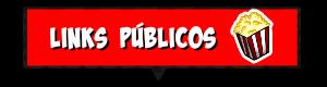 LINKS PUBLICOS