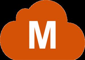 megadowloader