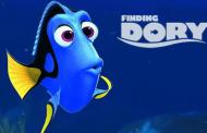 Buscando a Dory, mejor estreno de animación de la historia