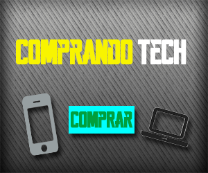 comprando-tech-1