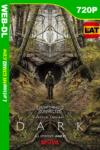 Dark (2019) Temporada 2 Latino HD WEB-DL 720P ()